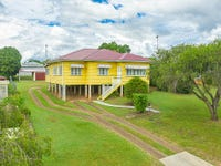 37 Clematis Street, Gympie, Qld 4570