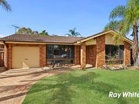 38 Thalia Street, Hassall Grove, NSW 2761