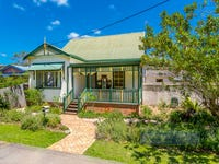 35 Dalley Street, Mullumbimby, NSW 2482