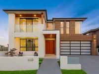 13 Rowe Drive, Potts Hill, NSW 2143
