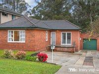 12 Skenes Avenue, Eastwood, NSW 2122