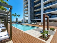 81/31 Queensland Avenue, Broadbeach, Qld 4218