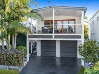 89 Grattan Terrace, Manly, Qld 4179