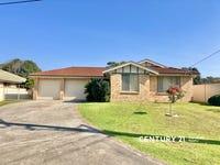 2 Australia Avenue, Callala Bay, NSW 2540