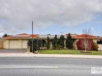 86 East Road, Pearsall, WA 6065