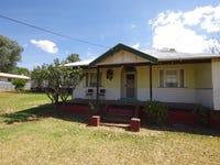 19 East Street, Canowindra, NSW 2804