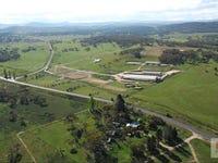 Lot 10, 16 Hilltop Road, Jindabyne, NSW 2627