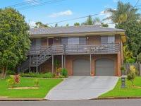 38 Moruya Drive, Port Macquarie, NSW 2444