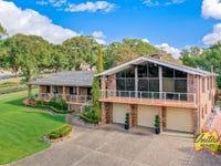 1 Centennial Lane, Ellis Lane, NSW 2570