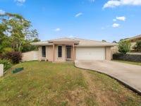 1 Highlander Drive, North Boambee Valley, NSW 2450