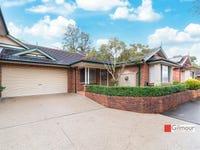 9 Brodie Street, Baulkham Hills, NSW 2153