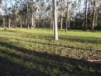 Lot 13 Awoonga Dam Road, Benaraby, Qld 4680