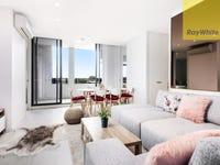 502A/3 Broughton Street, Parramatta, NSW 2150