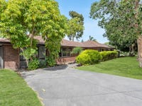 2 Booth Street, Happy Valley, SA 5159