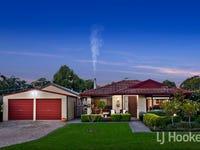 77 Elvy Street, Bargo, NSW 2574