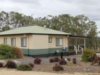 1505 Memerambi Barkers creek rd, Wattle Camp, Qld 4615