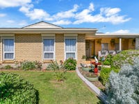 23 Eloise Avenue, Hallett Cove, SA 5158