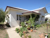 60 Molesworth Street, Tenterfield, NSW 2372