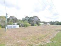 71 Endeavour Drive, Cooloola Cove, Qld 4580