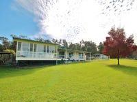60 Adelargo Road, Grenfell, NSW 2810
