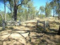 3383 BRAYTON ROAD, Big Hill, NSW 2579