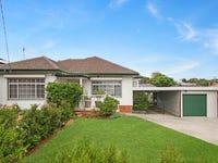 14 Gipps Street, Smithfield, NSW 2164