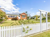 85 River Street, Maclean, NSW 2463