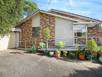 14a Reserve Street, West Wollongong, NSW 2500
