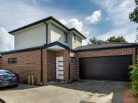 3/10 Lance Road, Bayswater, Vic 3153