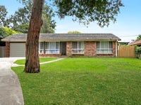 16 Jasmine Street, Colo Vale, NSW 2575