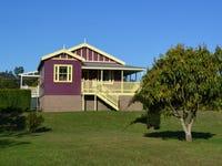 2924 South West Rocks Road, Jerseyville, NSW 2431