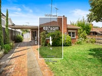 20 Carr St, Brighton East, Vic 3187