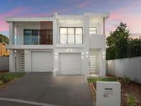 10B Sandra Place, Miranda, NSW 2228