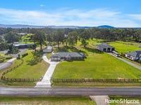 20 Kalatta Grove, Worrigee, NSW 2540