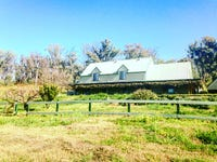 591 Garthowen Road, Garthowen, NSW 2345