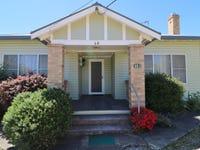 68 Oliver Street, Glen Innes, NSW 2370