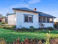 144 Miles Street, Tenterfield, NSW 2372