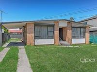 71 Almurta Avenue, Coolaroo, Vic 3048