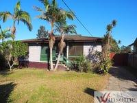 20 Robert Eggins Street, South Kempsey, NSW 2440