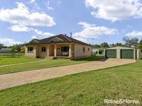 143-149 Devlin Road, Castlereagh, NSW 2749