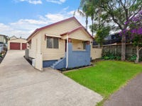 130 De Vitre Street, Lambton, NSW 2299