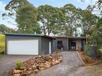 15 Robertson Street, Bemboka, NSW 2550