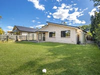 20 Pecan Drive, Upper Coomera, Qld 4209