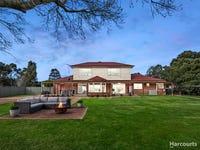 18A Pinehill Drive, Pakenham, Vic 3810