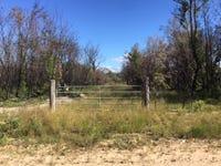 663 Capricornia Drive, Deepwater, Qld 4674