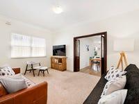 12 Stephen Street, Bondi, NSW 2026