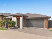 20 Melrose Street, Middleton Grange, NSW 2171