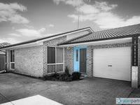 205b Mileham Street, South Windsor, NSW 2756
