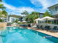55/1a Tomaree Street, Nelson Bay, NSW 2315