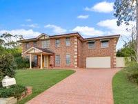 23 Ross Crescent, Blaxland, NSW 2774